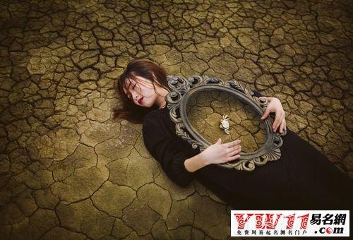 图片欧美霸气-起名网女生女生网名清新图片