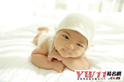 男宝宝小名尽量显得俏皮一 点比较好玩,因为男孩子本身就比较皮,这样图片