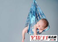 猴年宝宝几月出生好?