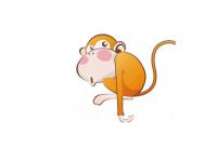 猴年对联大全
