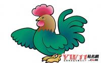 属相婚配表,属鸡和什么属相最配