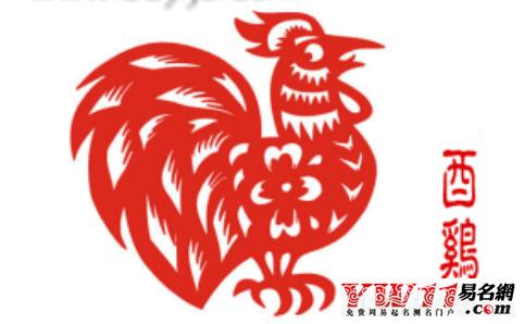 属鸡的属相婚配表,属鸡和什么属相最配