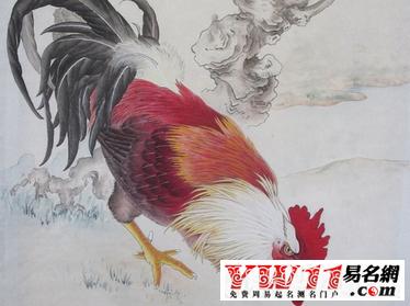 [2017中秋节幽默祝福语]鸡年祝福语,2017鸡年祝福语大全