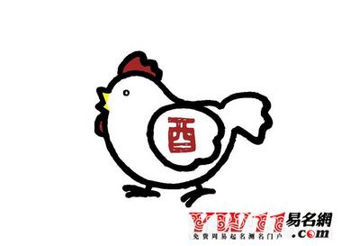 2017鸡年祝福语大全