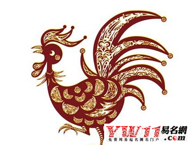 【周末祝福短信】鸡年祝福短信