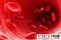 血型是怎么遗传的