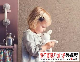 2017鸡年宝宝名字大全:女孩篇