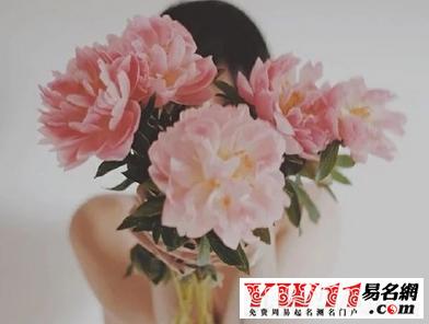 小清新辣椒logo素材