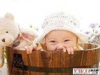 鸡年十二月出生宝宝起名