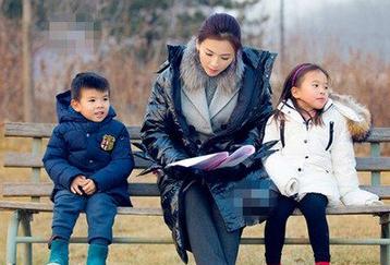 中国可爱小宝宝1sui