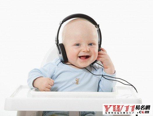 男宝宝取名常用字,给男宝宝取名常用字大全
