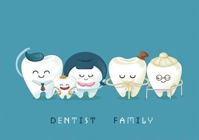 梦见下牙齿掉是什么意思_梦见牙齿掉了是什么意思