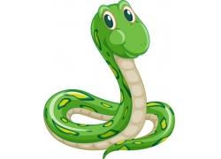 【梦见蛇是胎梦吗】胎梦梦见蛇