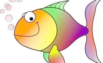 【梦见鱼是胎梦吗】胎梦梦见鱼