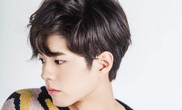 韩国男明星名字,最火韩国男明星名字-起名网