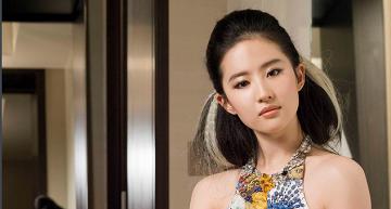 这个香港女明星的名字中国女明星谁最漂亮:最美古装女星前40位(组