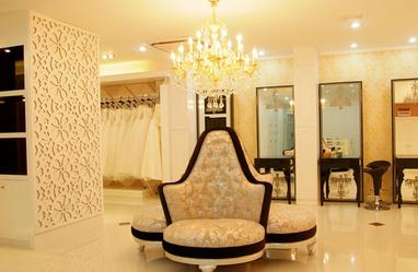 婚纱摄影店起名,著名婚纱摄影店名字