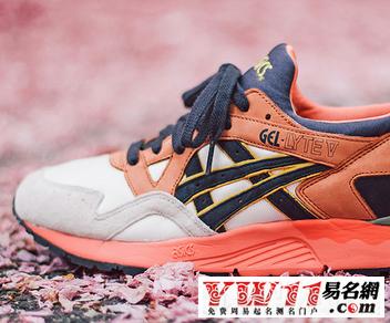 运动鞋品牌起名,知名运动鞋品牌大全-起名网
