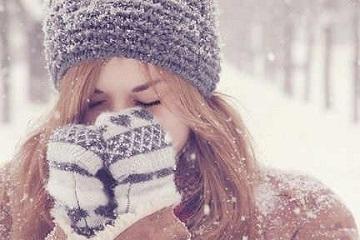 [形容天气寒冷的好句子]描写天气寒冷的句子
