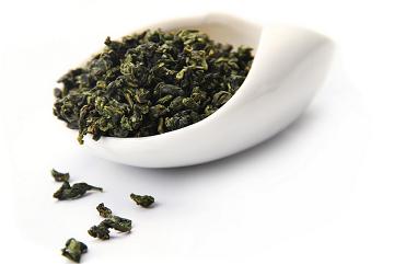 唐益红木茶具