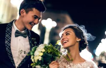 [2020年结婚吉日一览表]2020年1月结婚吉日