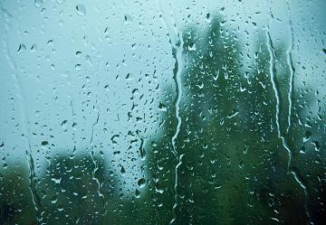 [梦见玻璃碎了]梦见玻璃
