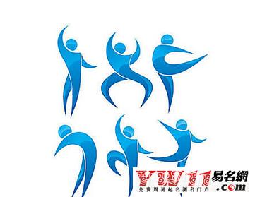 logo logo 标志 设计 矢量 矢量图 素材 图标 361_279