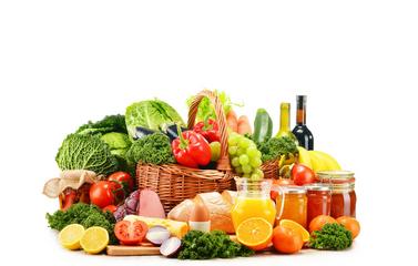 蔬菜公司起名