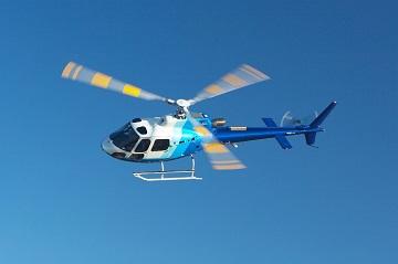 男人梦见开直升飞机