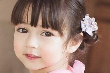 带韵字的女孩女生-起名网杨洋像名字图片
