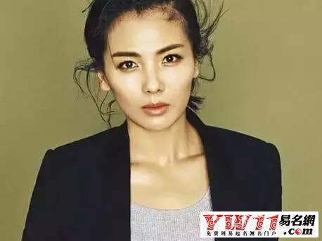 她姓刘图片_姓刘的女明星名字,好听的姓刘的女孩名字推荐-起名网
