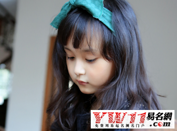 姓韩的明星|姓韩的女孩子名字大全