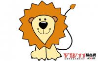 狮子座男生和什么座最配