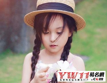 【刘姓宝宝猪年起名大全】刘姓女宝宝起名大全