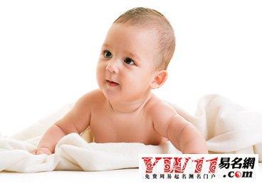 真实婴儿图片大全可爱