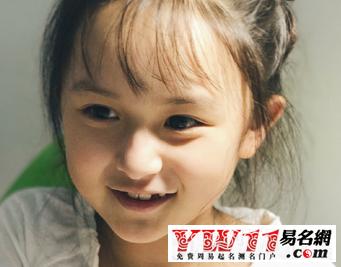 清晰小孩图片头像可爱