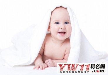 网上给婴儿起名_狗年小宝宝起名-起名网