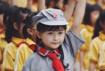 姓吴的女孩名字有气质