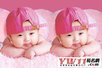 〈2〉用期望孩子聪明活泼的字命名: 海迪,星迪,晨迪,茜迪,燕迪,文