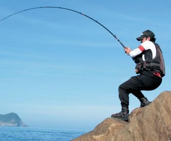 【梦到钓到好多鱼】梦到钓鱼