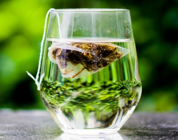 茶的名称有哪些?