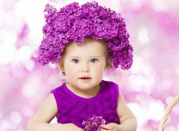 张姓女宝宝起名,张姓女宝宝起名时尚点的