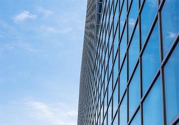 [建筑公司起名大全参考]企业起名大全参考