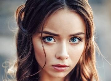 女生非主流网名图片