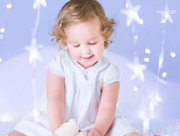 [属猪起名禁忌]属猪宝宝起名的重要原则及好名字参考
