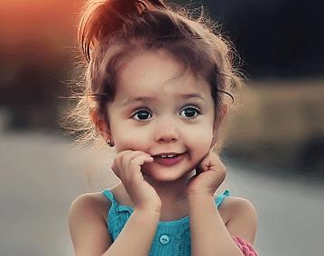 好听有内涵的女孩名字大全   相信很多父母都想给自己可爱漂亮的女儿