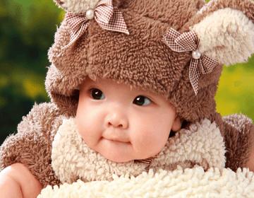 男宝宝小名,男宝宝时尚小名   每个活泼健康的小宝宝都会拥有一个可爱