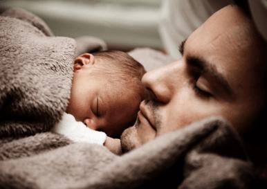 [婴儿起名字生辰八字起名免费]新生儿起名字生辰八字起名
