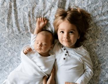 【新歌2018最好听歌曲】2018年好听有内涵的女宝宝取名字大全