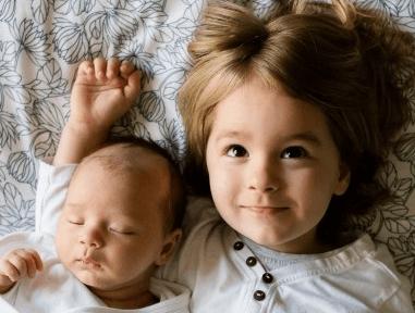 小孩ag平台积分兑换字2018最新版